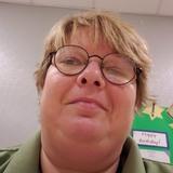 Heath from Punta Gorda | Woman | 38 years old | Taurus