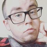 Transbieber from Red Deer | Man | 29 years old | Sagittarius