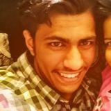 Reyansh from Chopda | Man | 22 years old | Virgo