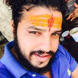 Girish from Beawar | Man | 29 years old | Scorpio