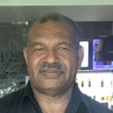 Zz2Zorrbt from Penrith | Man | 62 years old | Aries