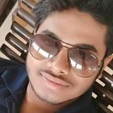 Sonu from Pipili | Man | 26 years old | Taurus