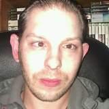 Bulldogslostsoul from Royal Tunbridge Wells | Man | 36 years old | Virgo