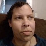 Jaimefiver from Dalton   Woman   42 years old   Aries
