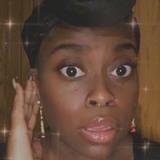 Ayolove from Racine | Woman | 21 years old | Aries