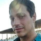 Jasonbateman from Morris | Man | 33 years old | Leo