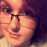 Jocelyn from Jacksonville | Woman | 22 years old | Aquarius