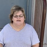Lesbian in Klamath Falls, Oregon #9