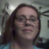 Raina from Woodway | Woman | 44 years old | Libra