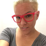 Naturalbabe from Fairfield | Woman | 40 years old | Aries