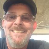Jeffpattersopu from Valdosta   Man   52 years old   Aquarius
