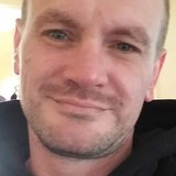 Nate from Evansville | Man | 42 years old | Scorpio