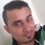 Jacool from Fujairah | Man | 32 years old | Virgo
