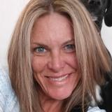 Lori from Philadelphia | Woman | 43 years old | Aquarius
