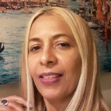 Irma from New York City   Woman   53 years old   Aries