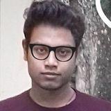 Gudu from Bagula | Man | 24 years old | Leo