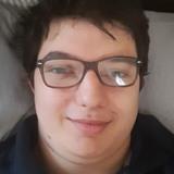 Aslan from Wayne | Man | 18 years old | Capricorn