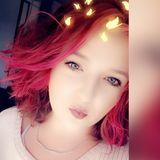 Stephie from Leverkusen | Woman | 27 years old | Taurus