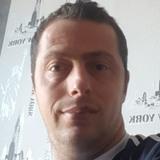 59Foot from Saint-Pol-sur-Mer | Man | 36 years old | Gemini