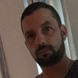 Fabi from Rostock   Man   41 years old   Capricorn