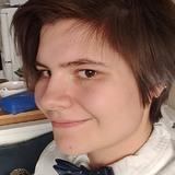 Herbst from Erfurt | Woman | 22 years old | Gemini