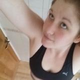 Sadie from Chatham | Woman | 30 years old | Sagittarius