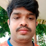 Rajesh from Mangalore   Man   32 years old   Cancer