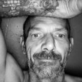 William from Sturgis | Man | 52 years old | Taurus