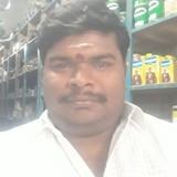 Arunpandiyan from Kumbakonam | Man | 29 years old | Scorpio