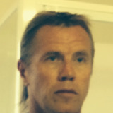 Lee from Auckland | Man | 56 years old | Capricorn