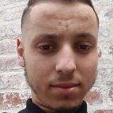 Hamzalazaar1Om from Sarcelles | Man | 24 years old | Aquarius