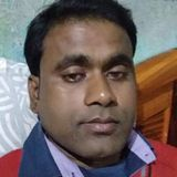 Sanjay from Bhagalpur | Man | 36 years old | Aries