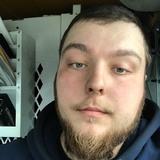 Joethemechanic from Harbeson | Man | 22 years old | Scorpio
