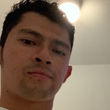 Jentito12Lm from High Point | Man | 28 years old | Cancer