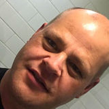 Realguy from Grand Rapids | Man | 41 years old | Cancer