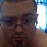 Kalan from Arkansas City | Man | 31 years old | Leo