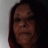 Darlingmonkey from Brisbane | Woman | 71 years old | Cancer