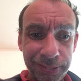 Br from Warrington   Man   40 years old   Sagittarius