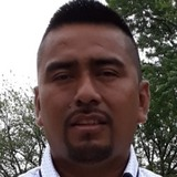 Dominguez from Mount Prospect | Man | 32 years old | Gemini