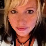 Ciaobaby from Helenville | Woman | 42 years old | Gemini