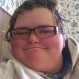 Kayla from Bradford | Woman | 25 years old | Libra