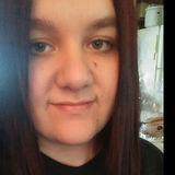 Brandieann from Roseburg | Woman | 21 years old | Virgo