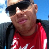 Miguel from Chicago Heights | Man | 41 years old | Capricorn
