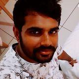 Shashigowda from Raichur | Man | 24 years old | Gemini
