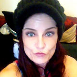 Stormii from Katoomba | Woman | 51 years old | Capricorn