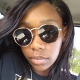 Geminiqueen from Gulfport | Woman | 30 years old | Gemini