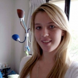 Sophieaaa from Peterborough | Woman | 27 years old | Virgo
