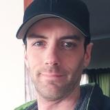 Rockynine from Gatineau | Man | 34 years old | Sagittarius