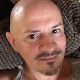 Milou from Hanau am Main | Man | 49 years old | Gemini
