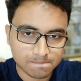 Prasanna from Parvatipuram | Man | 24 years old | Virgo